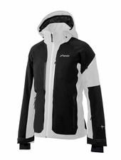 PHENIX Eagle Jacket