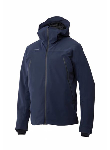 PHENIX Canyon Rain Jacket