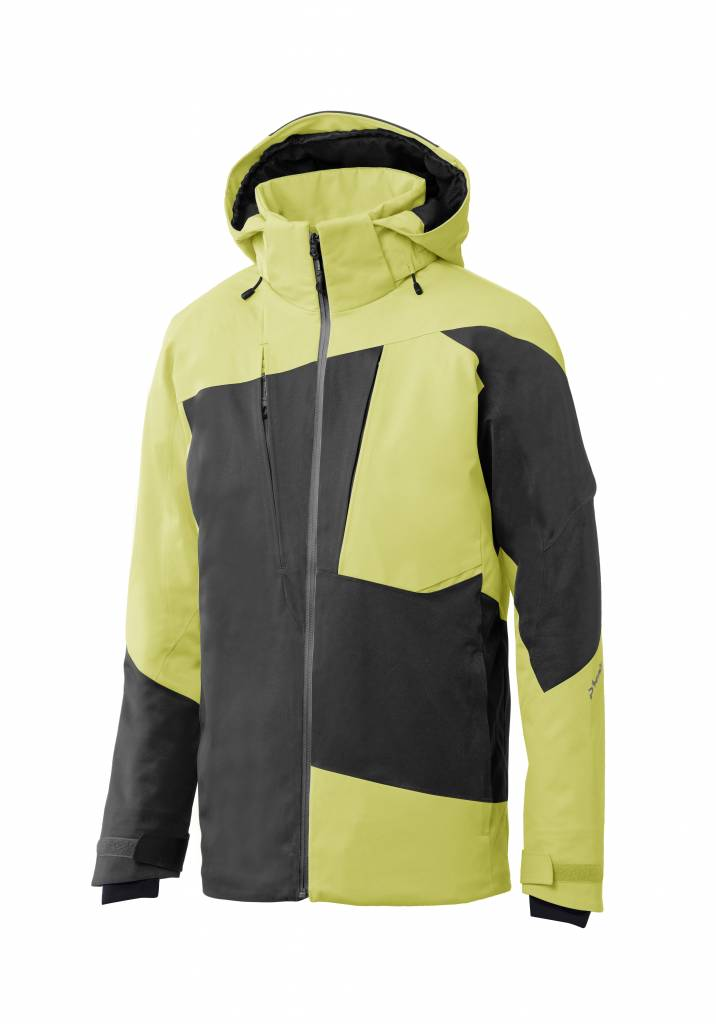 PHENIX Mush III Jacket