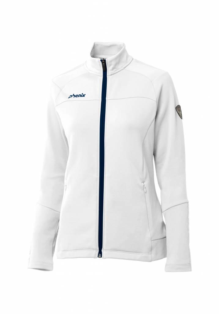 Monroe Middle Jacket