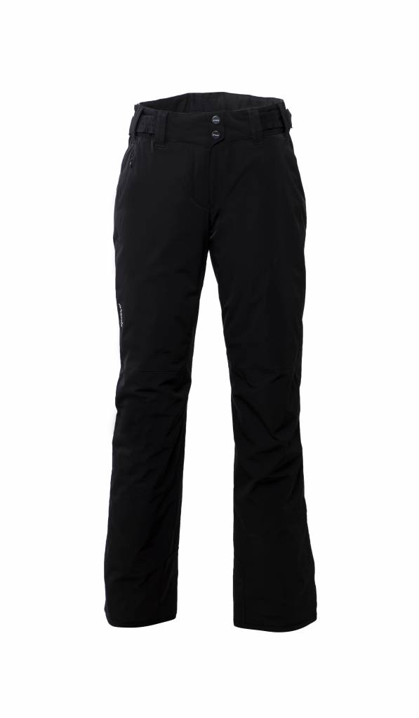 PHENIX Lilly Waist Pants
