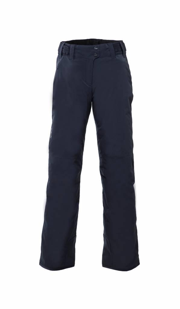 PHENIX Lilly Waist Pants