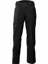PHENIX Orca Waist Pants