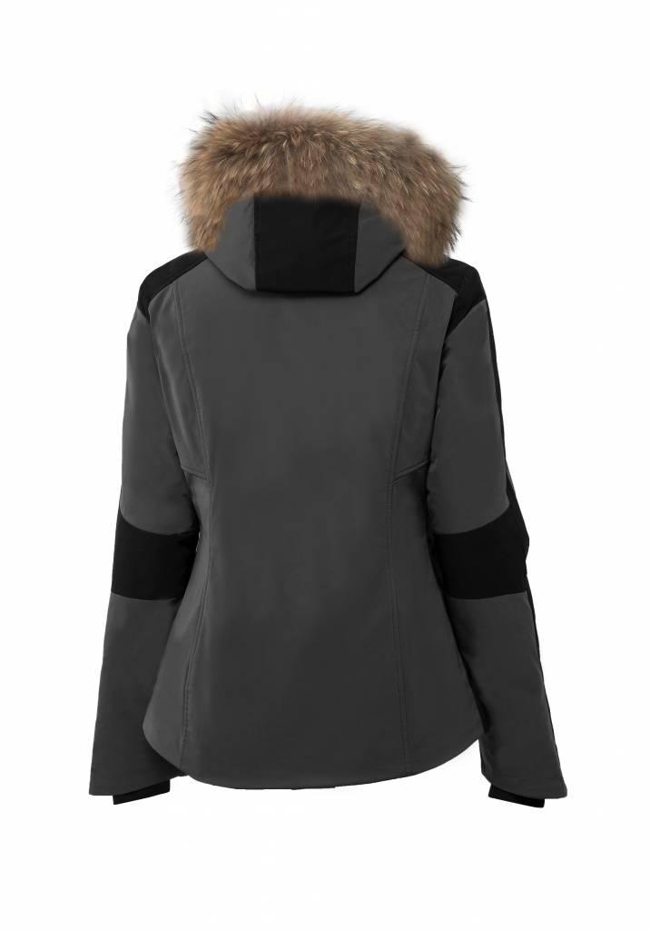 phenix Dahlia Hybrid Down Jacket