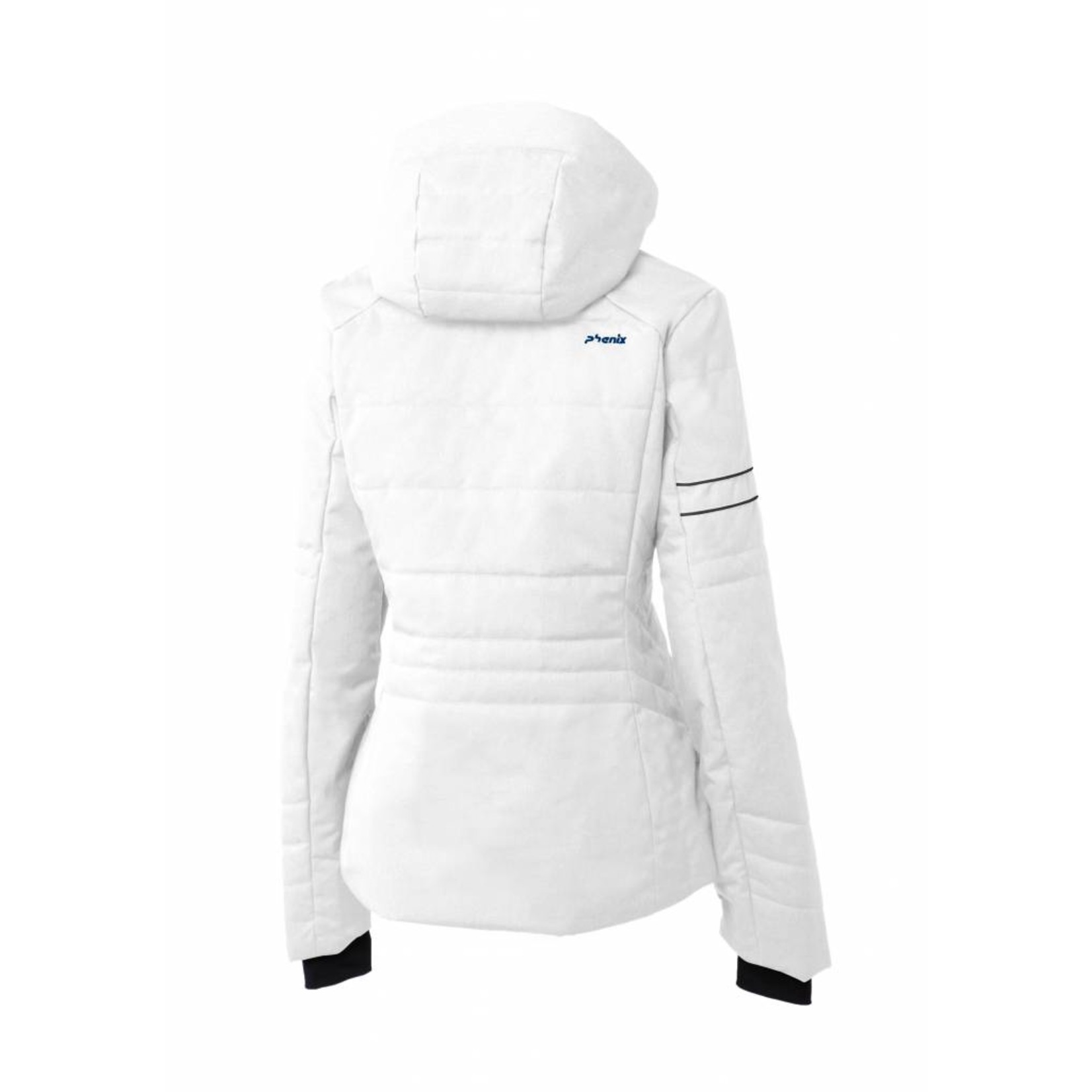 PHENIX Powder Snow Jacket