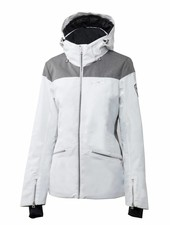 PHENIX Virgin Snow Jacket