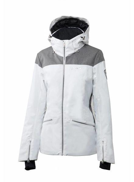 PHENIX Virgin Snow Jacket