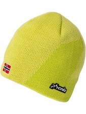 Junior Norway Alpine Ski Team Replica Beanie