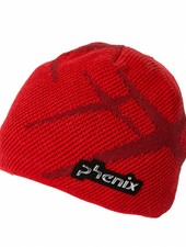 PHENIX  Junior Lyse Beanie