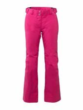 PHENIX  Willows Pants