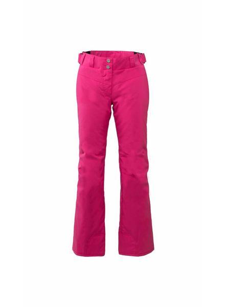 Willows Pants