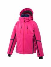 phenix Delta Jacket