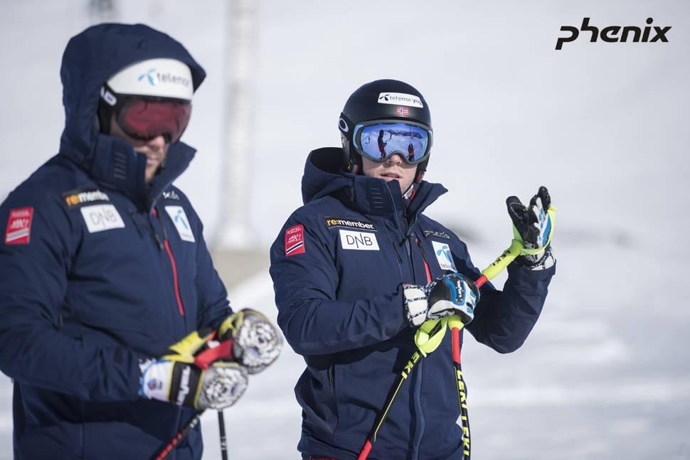 Jacken Skibekleidung Phenix Skibekleidung Jacken Online Sportshop Phenix QCthrsd