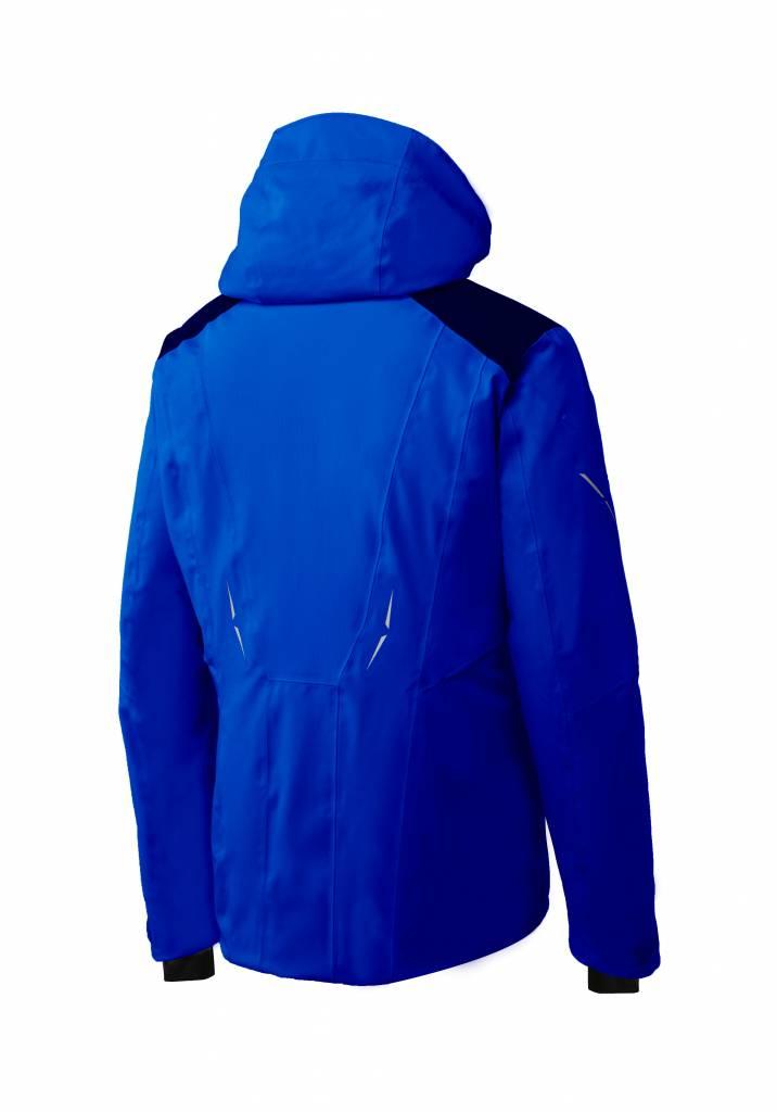 Night Owl Jacket
