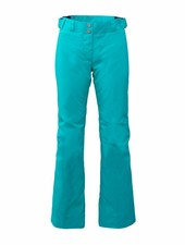PHENIX  Willows Pants