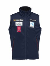 PHENIX Norway Alpine Team Vest
