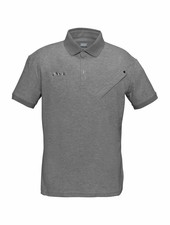 PHENIX Norway Transit Polo