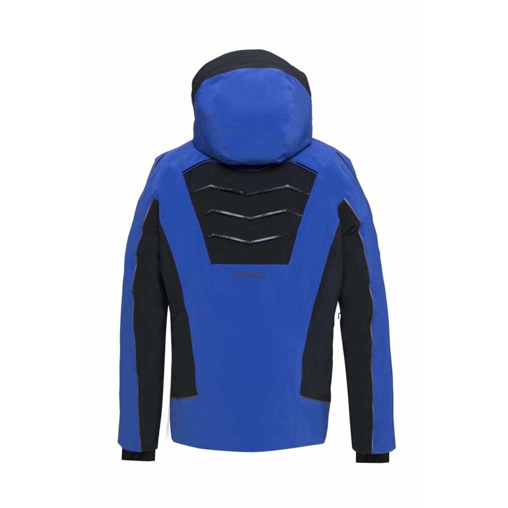 PHENIX Tauras Jacket
