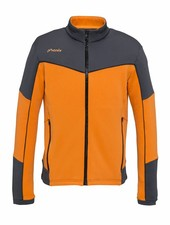 Monte Carlo Middle Jacket