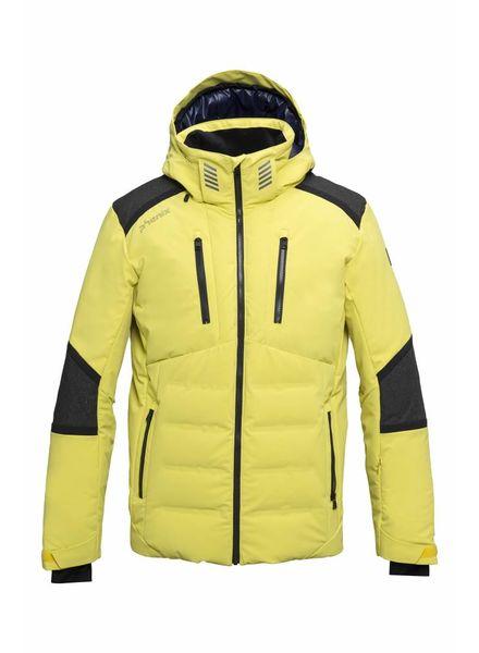 phenix Davos Down Jacket