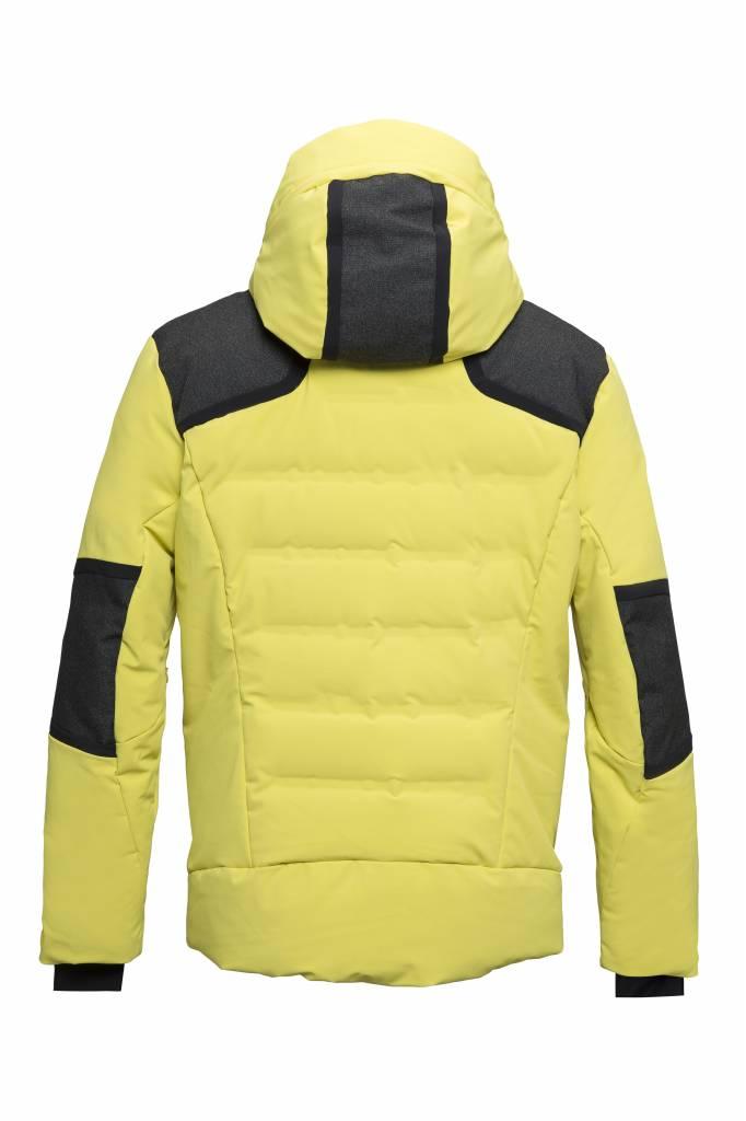 Davos Down Jacket