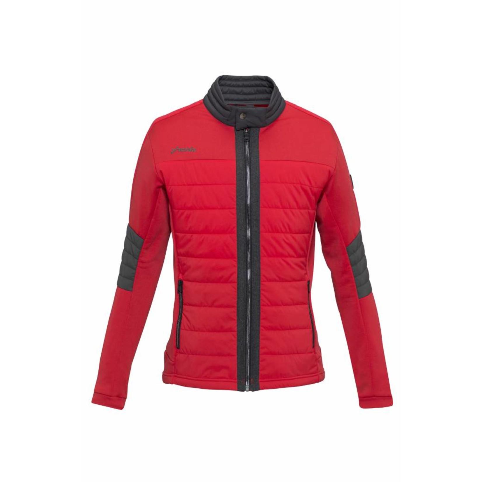 PHENIX Arosa Middle Jacket