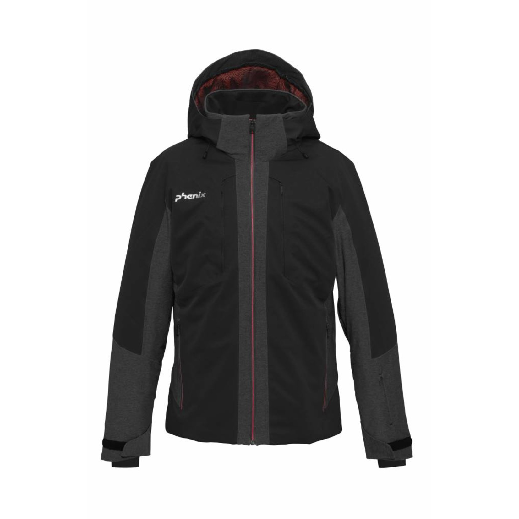 PHENIX Niseko Jacket