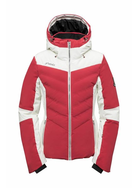 phenix Chloe Hybrid Down Jacket