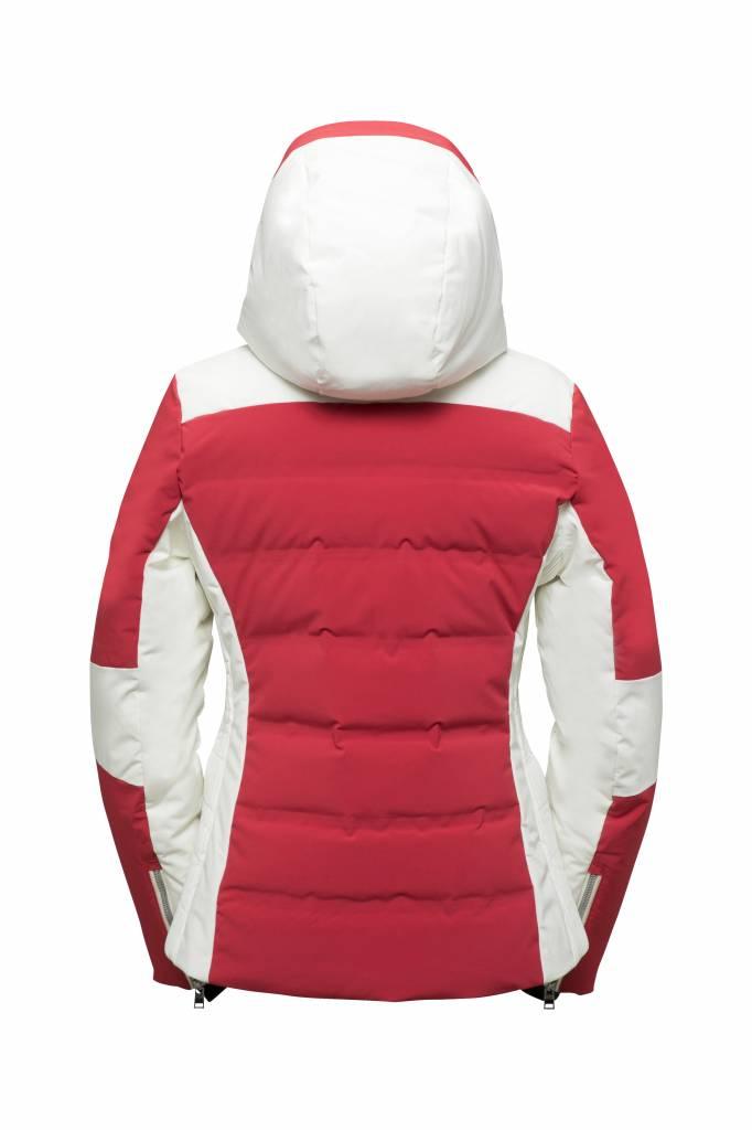 PHENIX Chloe Hybrid Down Jacket