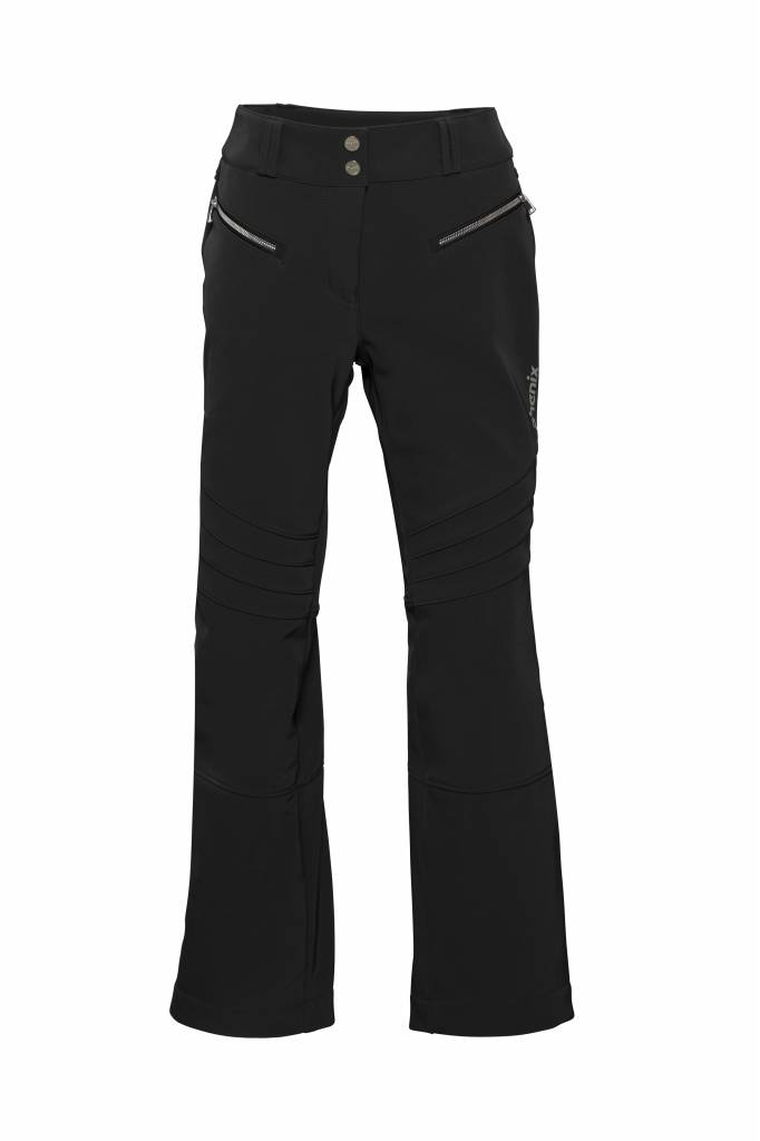 PHENIX Rita Jet Pants