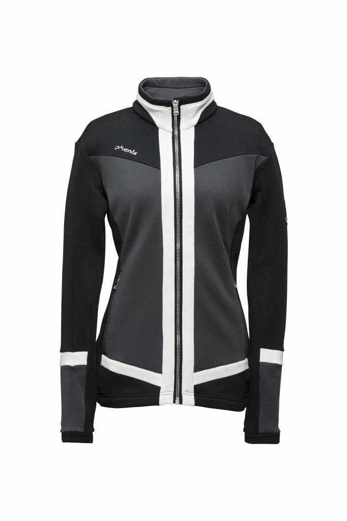 PHENIX Sarah Middle Jacket