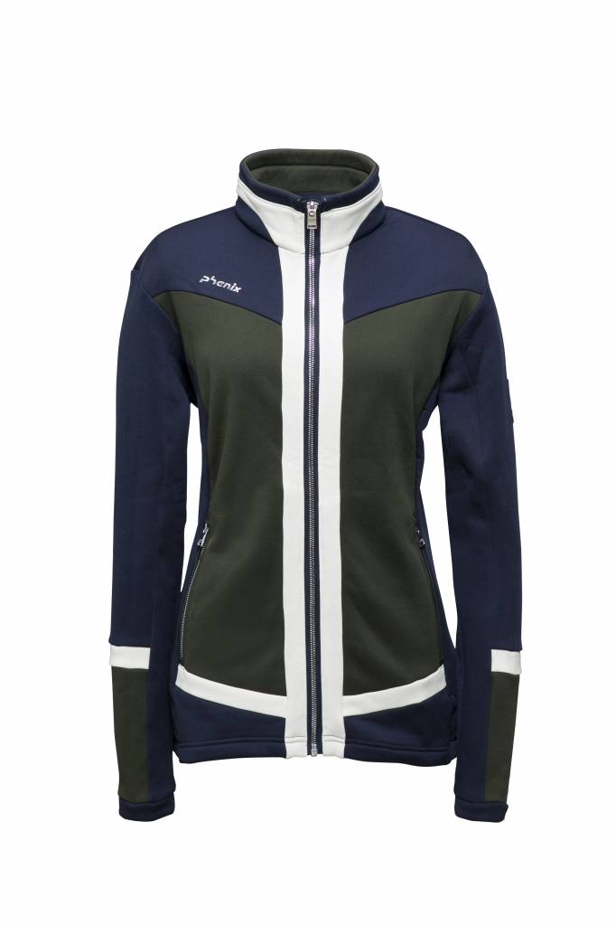 phenix Sarah Middle Jacket