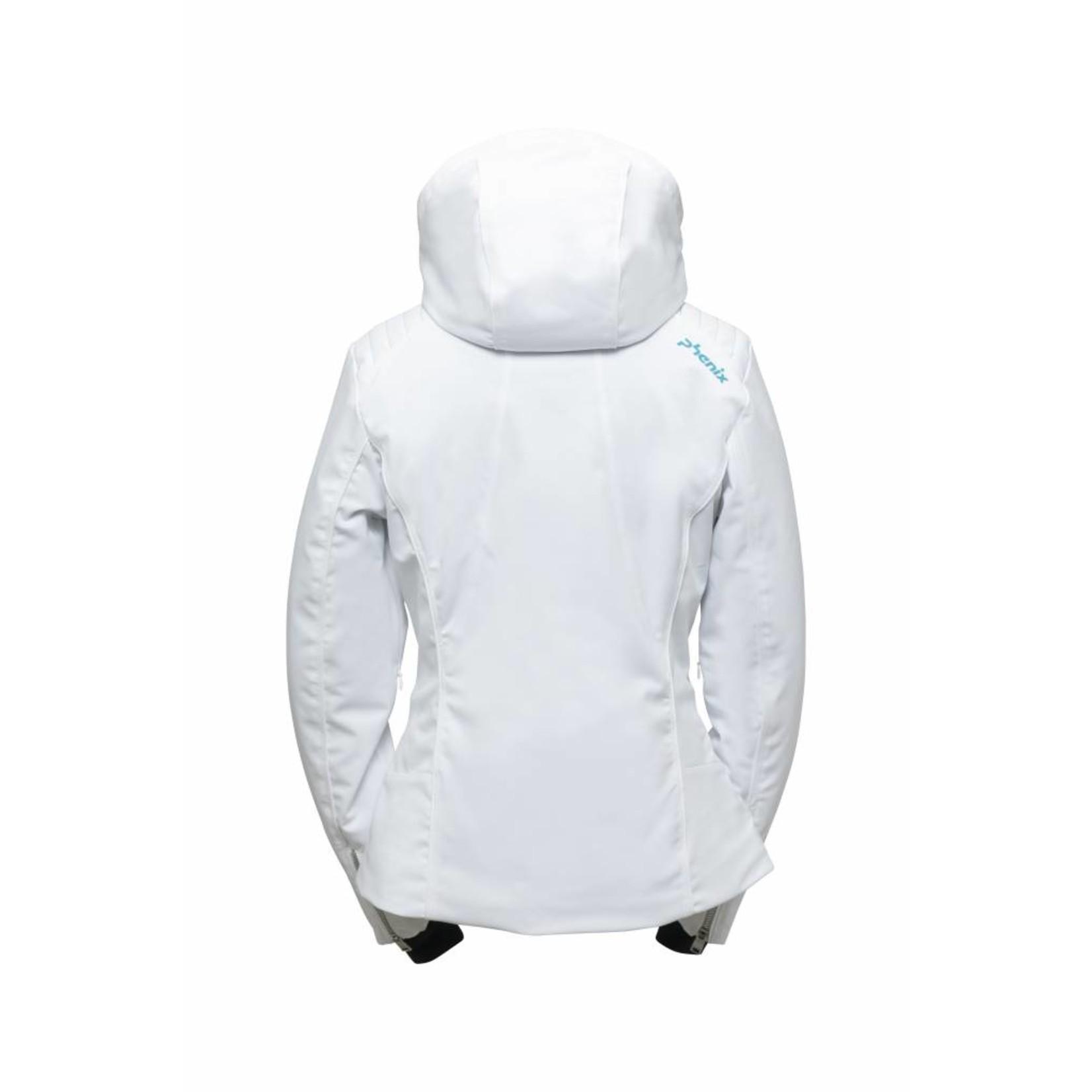 PHENIX Akakura Jacket