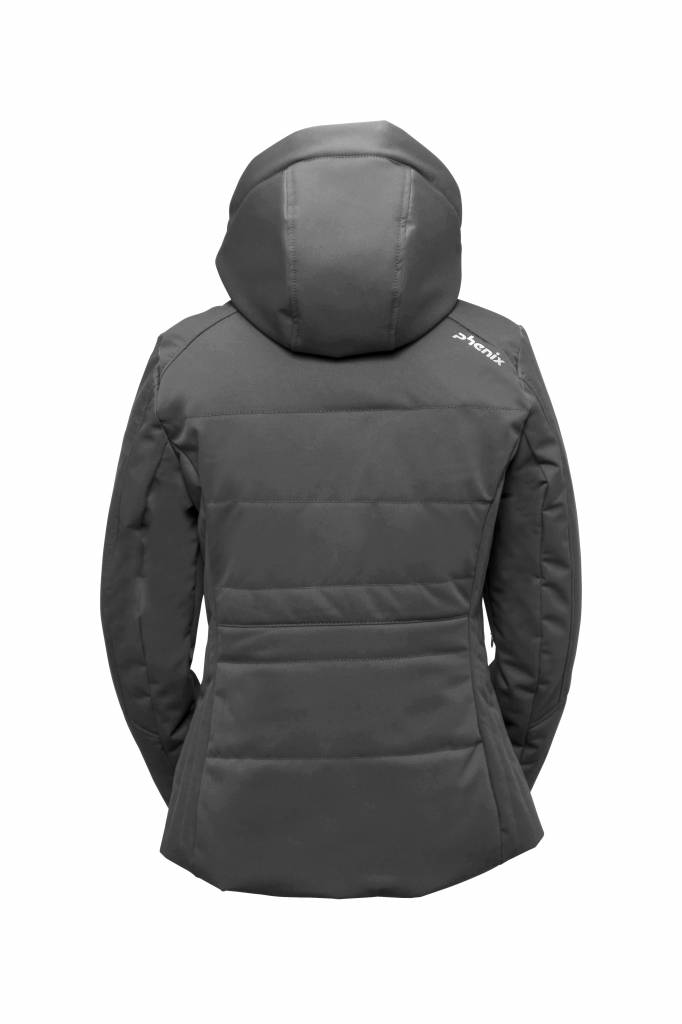 PHENIX  Furano Jacket