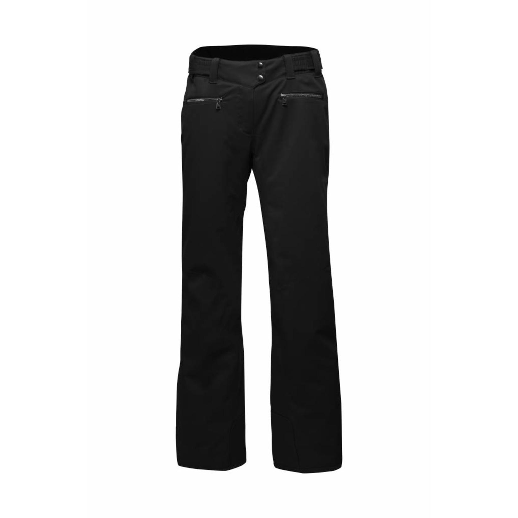 PHENIX  Teine Slim Pants