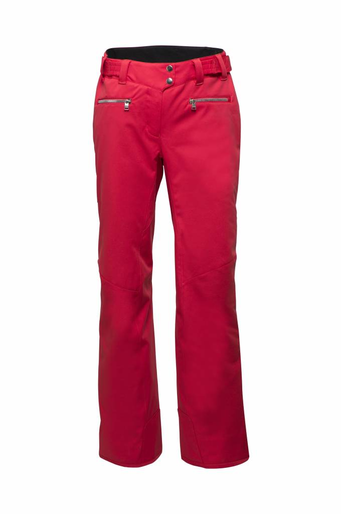 PHENIX  Teine Slim Pants