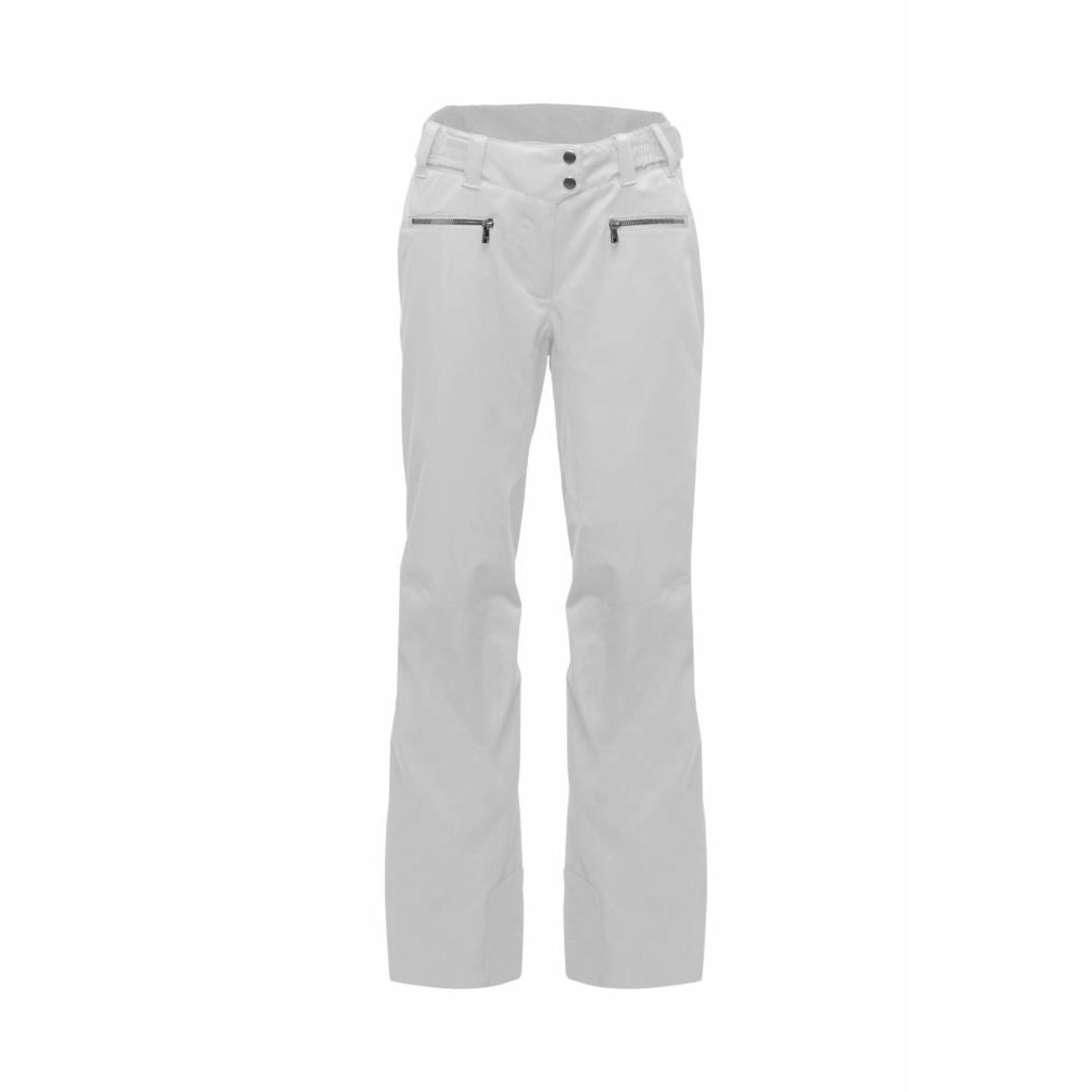 PHENIX  Teine Super Slim Pants