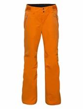 PHENIX  Chitose Pants