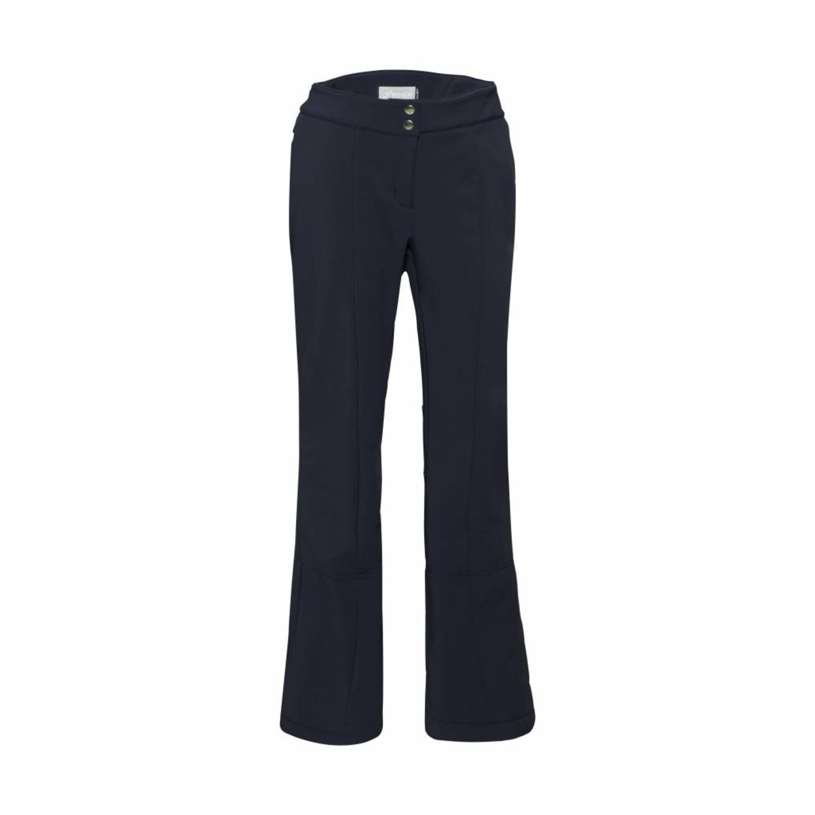 PHENIX  Otaru Jet Pants
