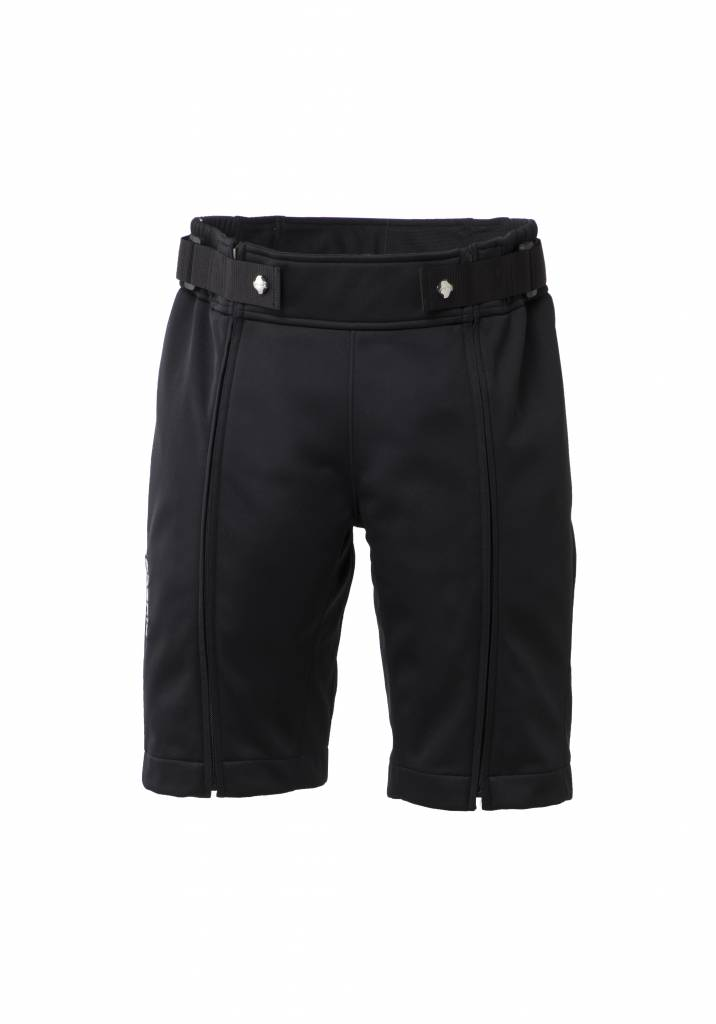 phenix Norway Formula Jr. Half Pants