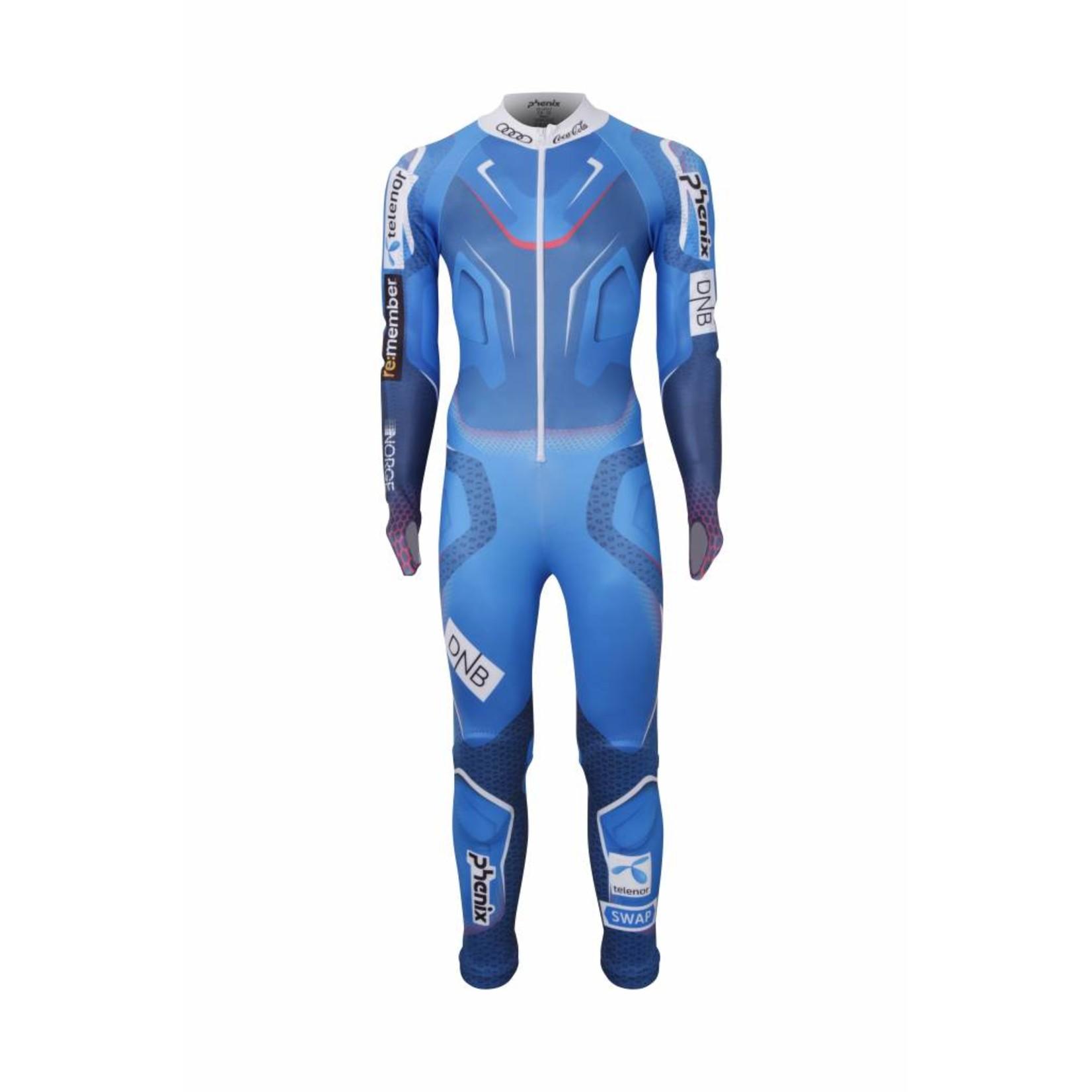 PHENIX  Norway Formula Jr. DH Suit