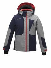 Mash IV Jacket