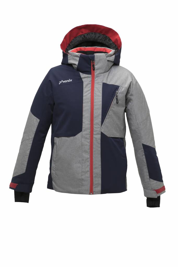phenix Mash IV Jacket