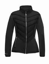 PHENIX Michelle Middle Jacket