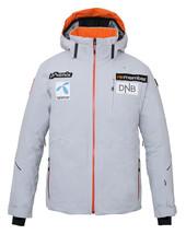 phenix Norway Alpine Team Jacket