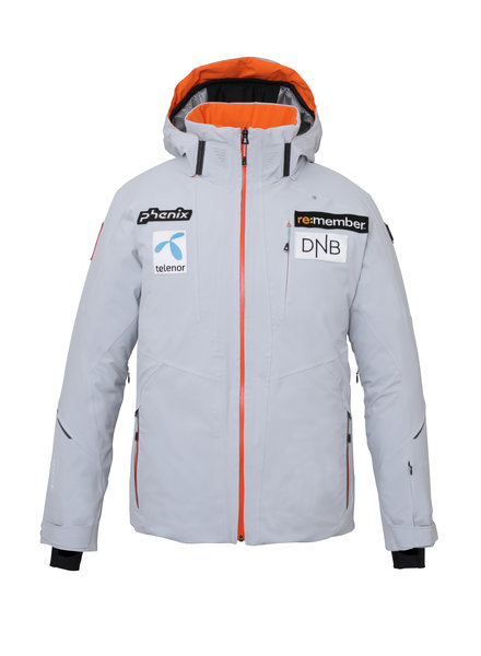 phenix Norway Alpine Team Jacket