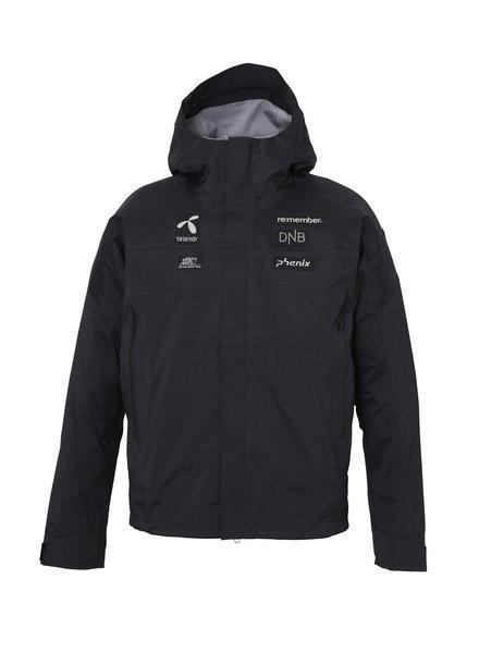 phenix Sogne 3L Jacket