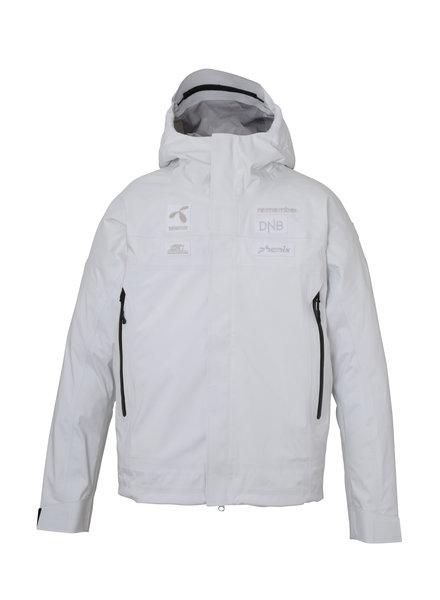 Sogne 3L Jacket