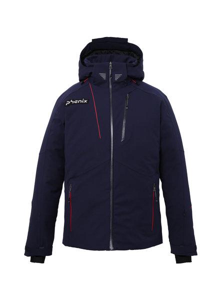 GT Jacket