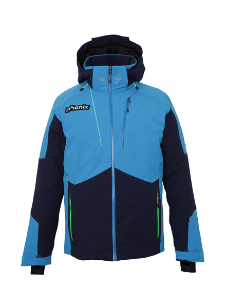 phenix GT Jacket
